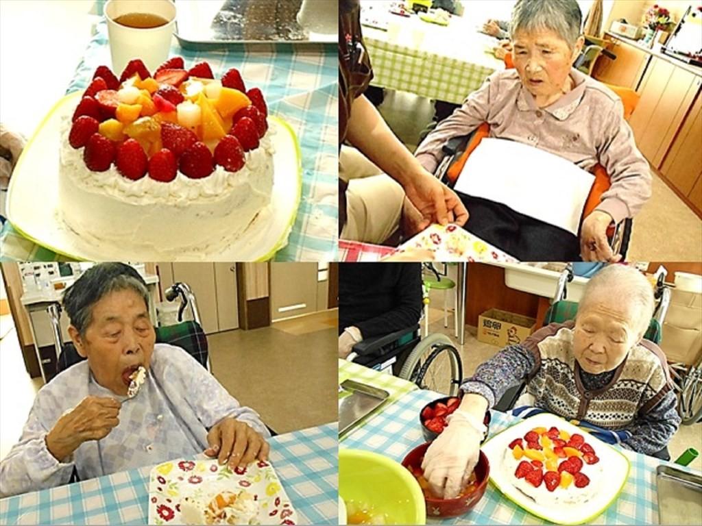 2.....母の日ケーキ_R