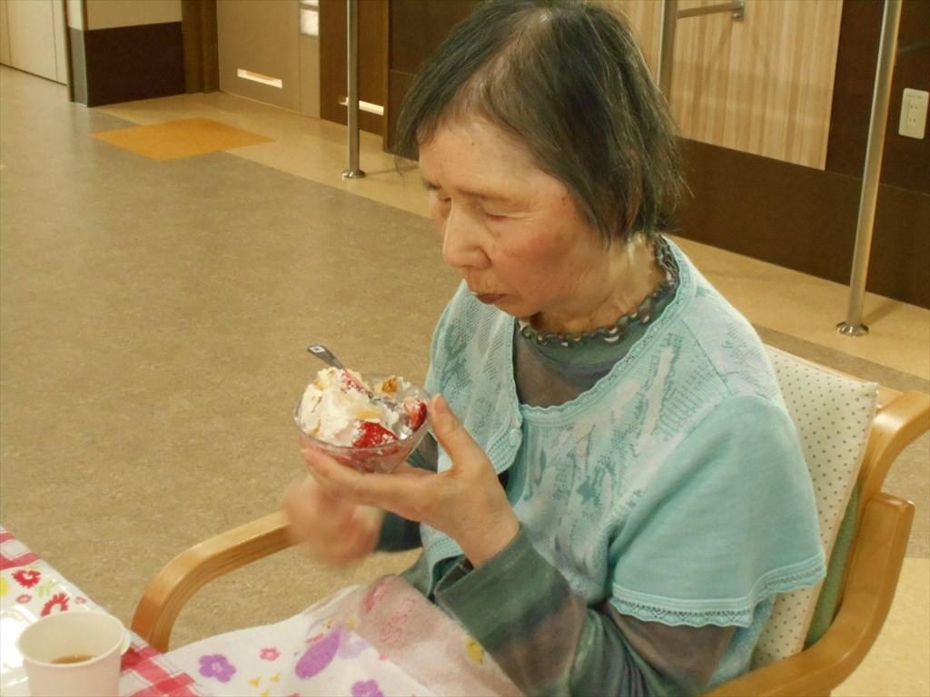 3.....母の日ケーキ(2_R